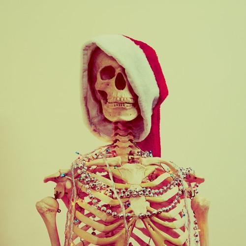 Diana Obodzinski's avatar