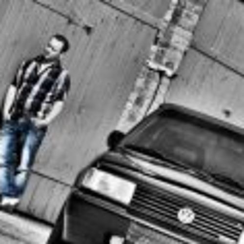 Marc Weg's avatar