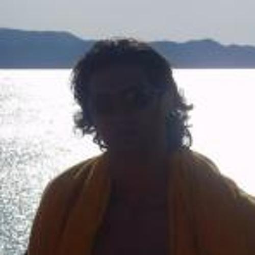 Tagemouati Karim's avatar