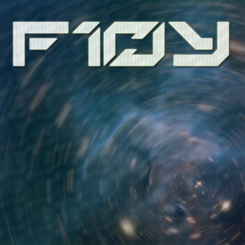 F10Y's avatar