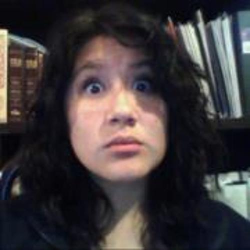 Romina Cárdenas's avatar