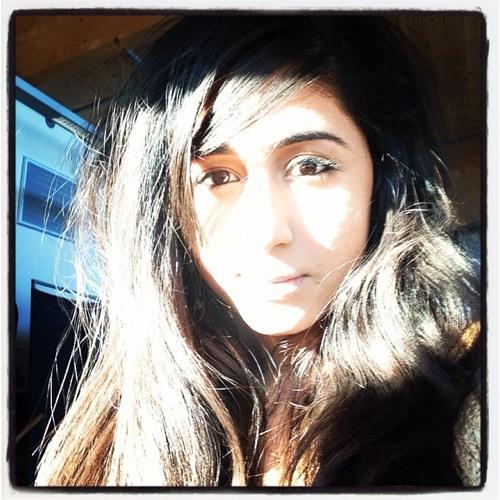 sukzter's avatar