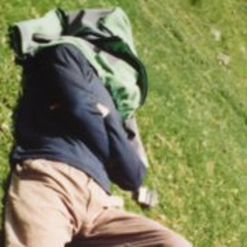 Moreno Emmanuel's avatar
