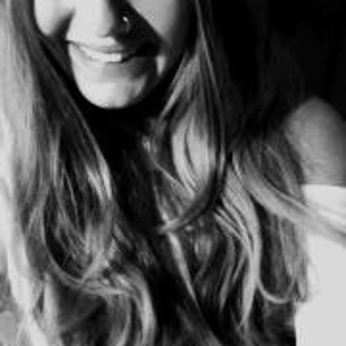 Franziska Jovanovic's avatar