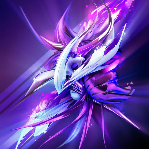 goas's avatar