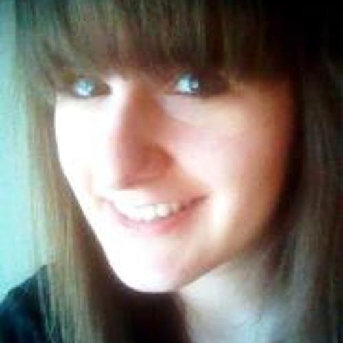 Jennifer Heyna's avatar