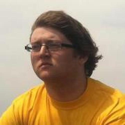 Kyle Starkey 1's avatar