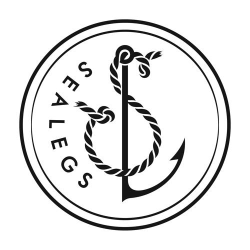 Sssealegs's avatar