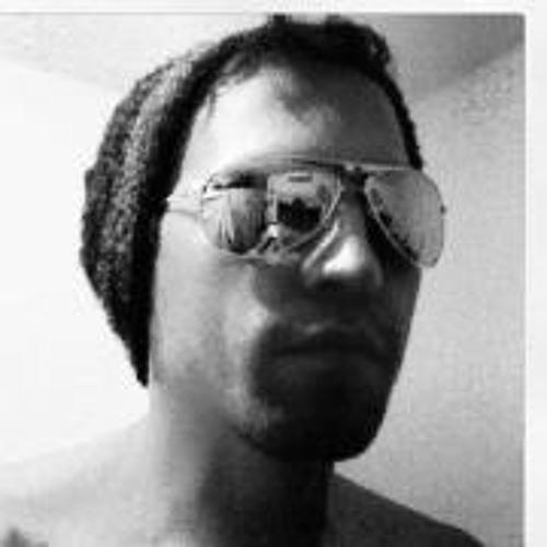 Luis A Mora 1's avatar