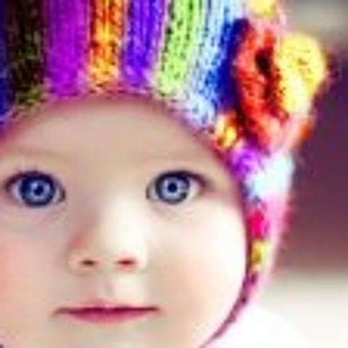 Arwen Rivendell's avatar