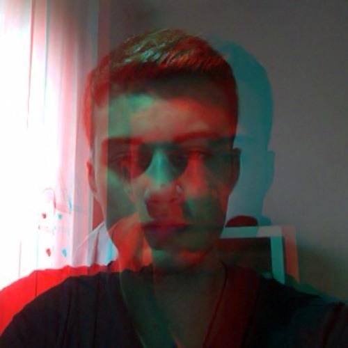 Fini92's avatar