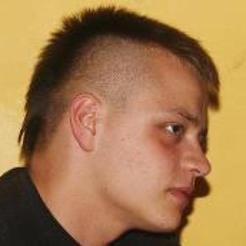 danielhawliczek's avatar