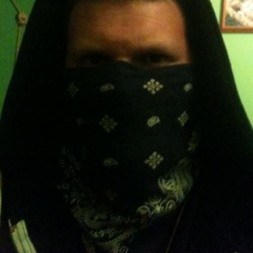 dugan420's avatar
