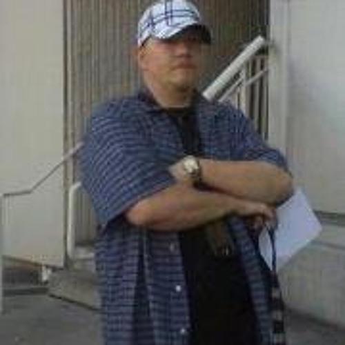 Alan Shane Mcnutt's avatar