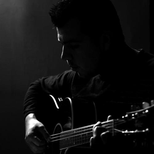 Juan Lizama's avatar