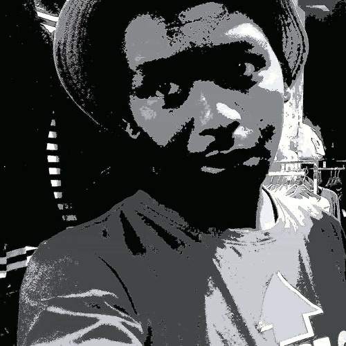 SoulReligion's avatar