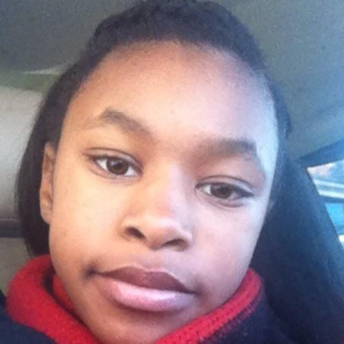 mellymel1234's avatar