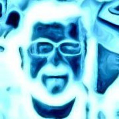 MC I-man T's avatar