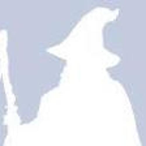 Leen Koubaytari's avatar