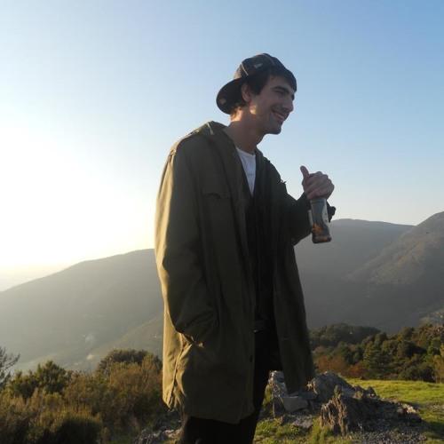 Stecore's avatar
