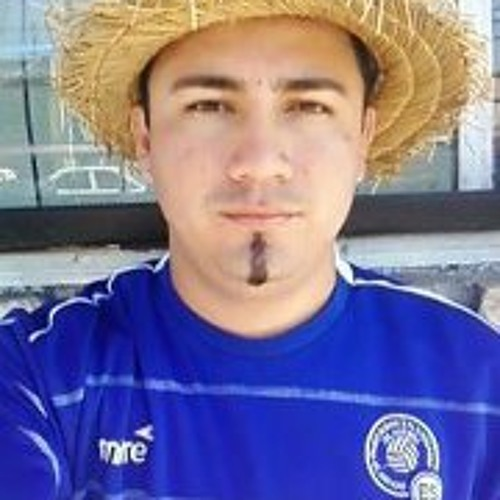 Jose Paez 4's avatar