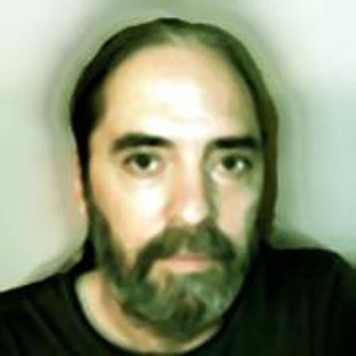 Joel Love's avatar