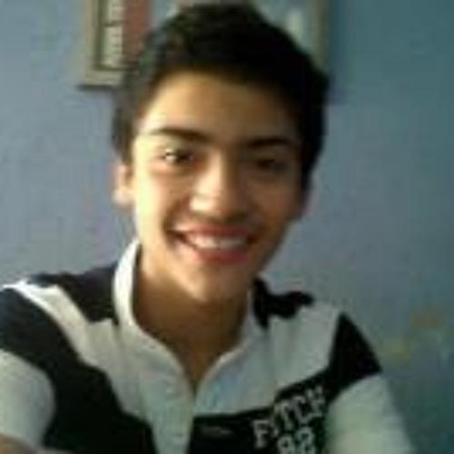 Mateo Aguirre Lugo's avatar