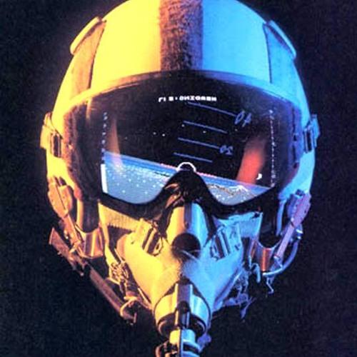 armandro's avatar