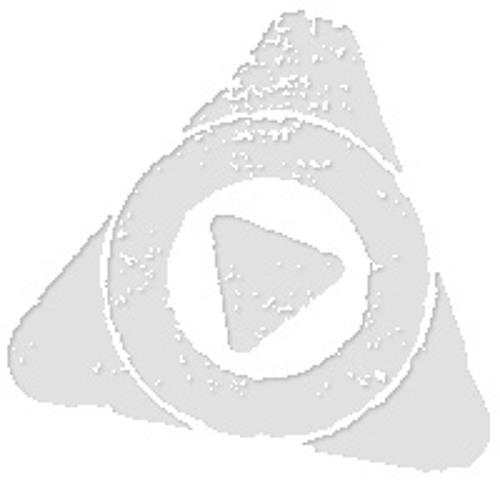 rezist.com's avatar