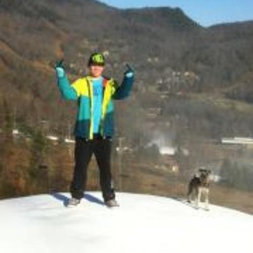 Charles Lapointe 1's avatar