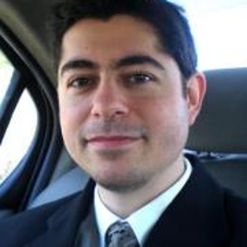 CarlosEduardoDaCosta1's avatar