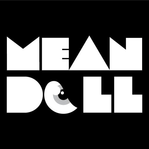 MEAN DOLL's avatar
