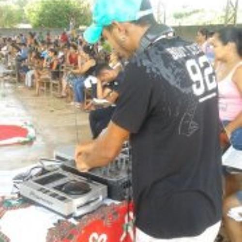 Romilson Meneses Da Silva's avatar