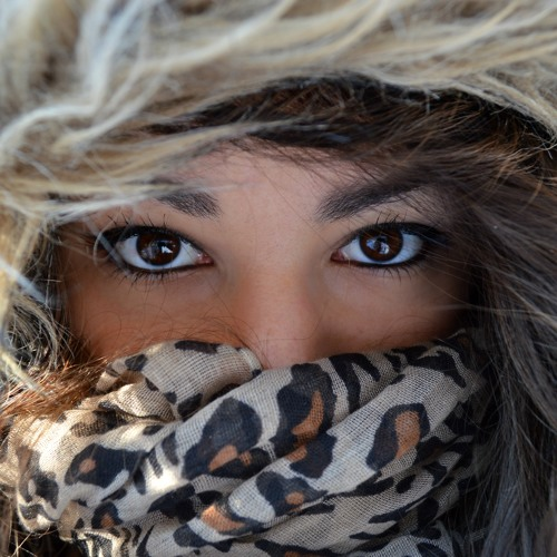 Arianna Santoro's avatar