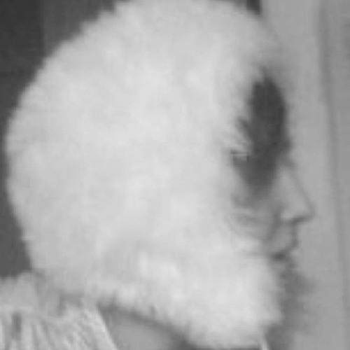 ♪ la träumelinchen ♪'s avatar