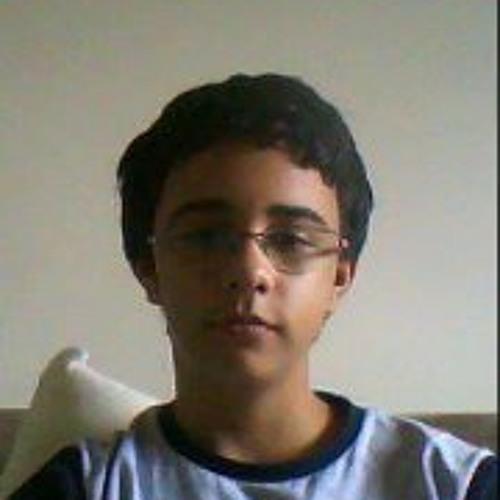 Felipe Alcântara 7's avatar