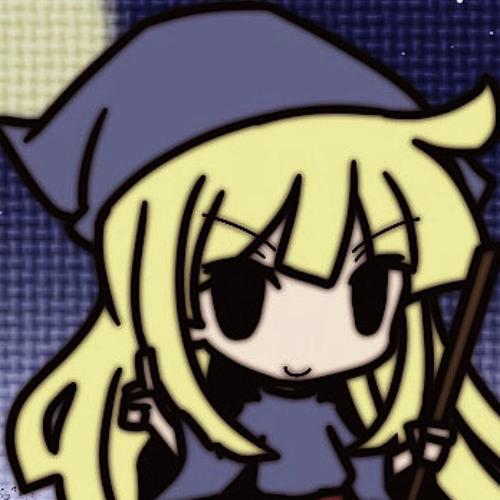 kupowoxxy's avatar