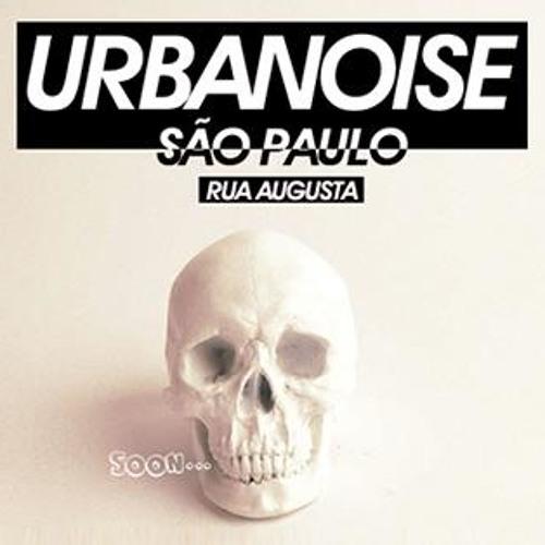 Urbanoise.org's avatar