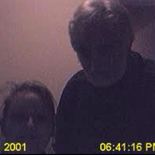 jes&michael's avatar
