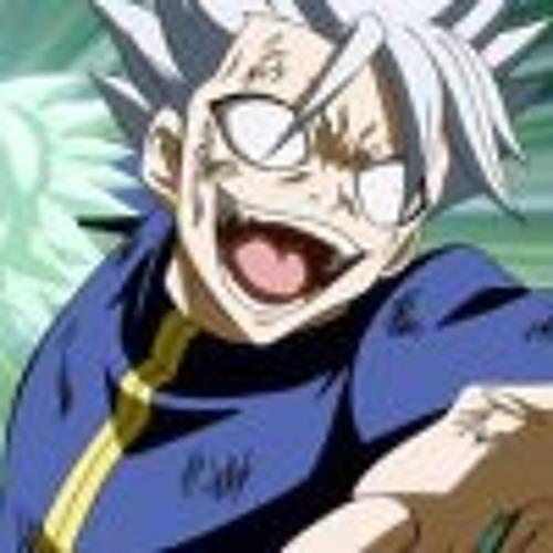 Megustadude Memecenter's avatar