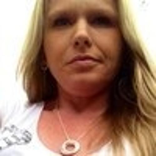 user795668952's avatar