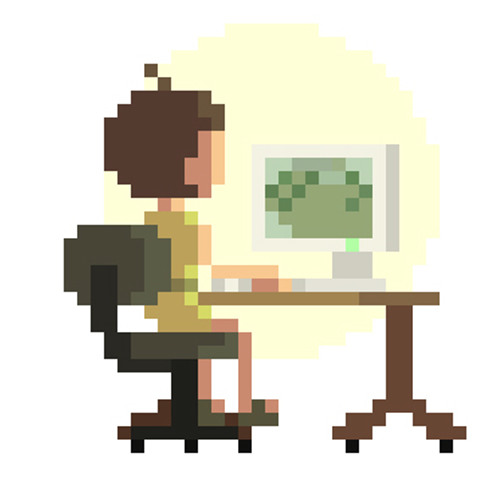 Toen's avatar