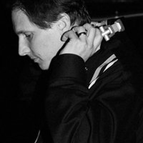 Keith Hillebrandt's avatar