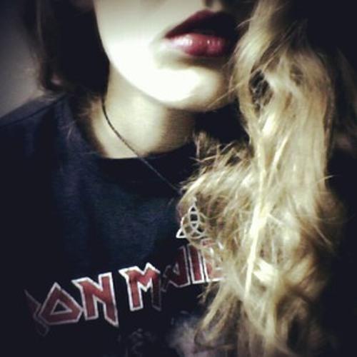 Vanmaiden's avatar