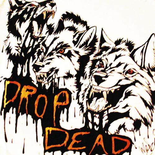 DropDead's avatar