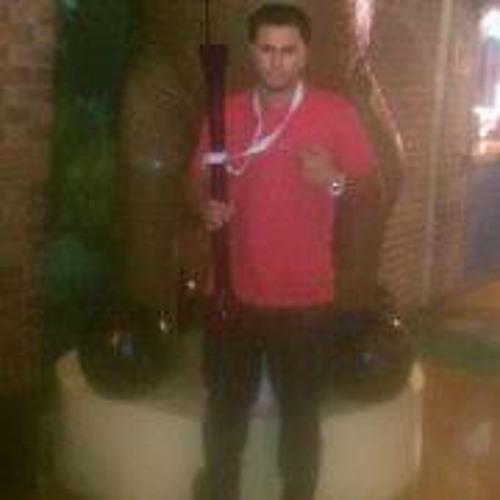 Dj Red-i's avatar