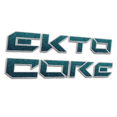 Ektocore (Acid Vision)'s avatar