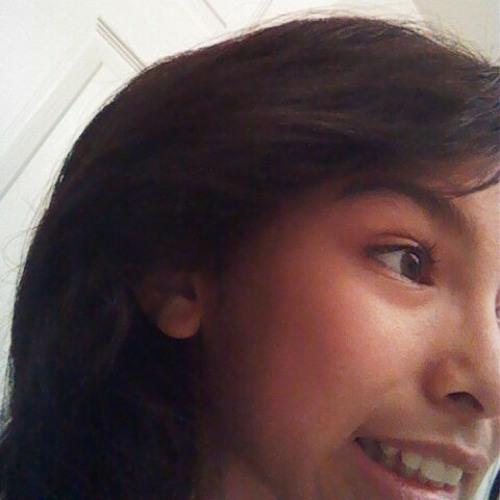 ivana_cortinas's avatar