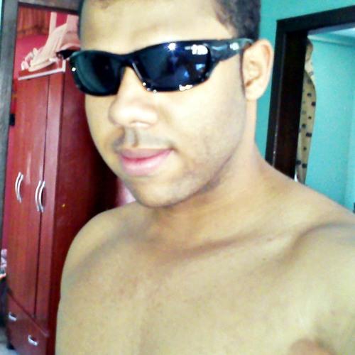 Matheus Ramos 2's avatar