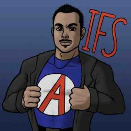 SuperJake-IFS's avatar
